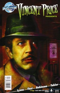 0006 1558 193x300 Vincent Price Presents [BlueWater] V1