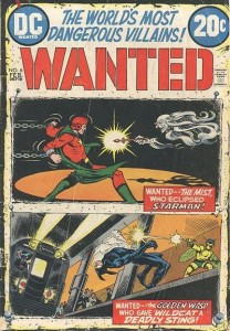 0006 1563 208x300 Wanted [DC] V1