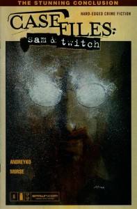 0006 267 197x300 Casefiles  Sam and Twitch [Image] V1