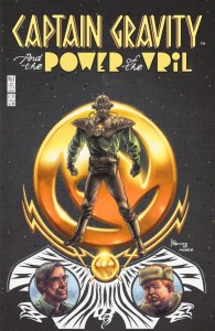0006 276 195x300 Captain Gravity And The Power Of The Vril [UNKNOWN] V1