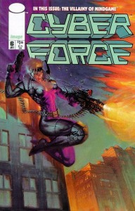 0006 317 192x300 Cyber Force [Image Top Cow] V1