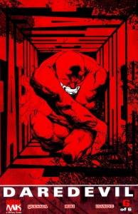 0006 360 194x300 Daredevil  Father [Marvel Knights] Mini 1