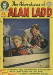 0006 38 212x300 Adventures Of Alan Ladd [DC] V1