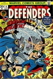 0006 390 202x300 Defenders, The