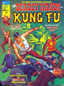 0006 412 223x300 Deadly Hands of Kung Fu, The [Curtis] V1