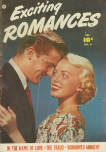 0006 475 209x300 Exciting Romances [UNKNOWN] V1