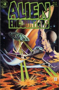 0006 71 197x300 Alien Encounters [Eclipse] V1