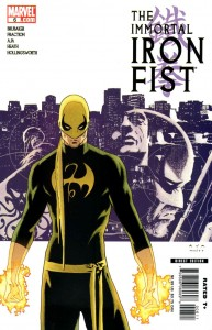 0006 720 193x300 Immortal Iron Fist [Marvel] V1
