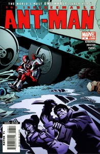 0006 730 196x300 Irredeemable Ant Man [DC] V1