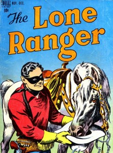 0006 845 222x300 Lone Ranger, The [Dell] V1