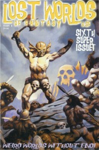 0006 853 199x300 Lost Worlds of Fantasy and SF [UNKNOWN] V1