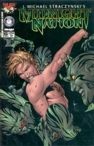 0006 943 193x300 Midnight Nation [Image Top Cow] V1