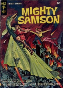 0006 972 214x300 Mighty Samson [Gold Key] V1