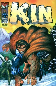 0006a 40 195x300 Kin [Image  Top Cow] Mini 1