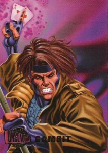 0006a.jpg 213x300 Marvel Ultra Onslaught 1995 Card Set