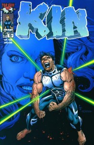 0006b 42 195x300 Kin [Image  Top Cow] Mini 1