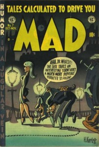 0007 1120 202x300 Tales Calculated To Drive You Mad [EC] V1