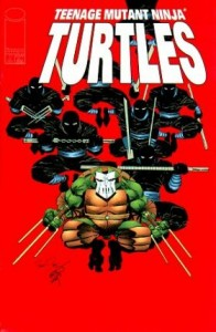 0007 1143 196x300 Teenage Mutant Ninja Turtles [Image] V1