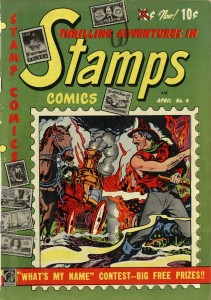 0007 1144 211x300 Thrilling Adventures In Stamps Comics [UNKNOWN] OS1