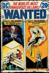 0007 1222 199x300 Wanted [DC] V1