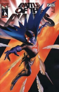 0007 127 194x300 Battle Of The Planets [Image Top Cow] V1
