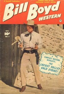 0007 143 205x300 Billy Boyde Western [Fawcett] V1