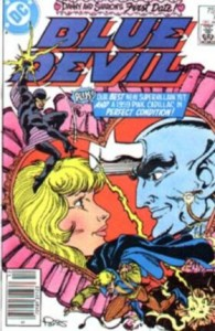 0007 165 195x300 Blue Devil [DC] V1
