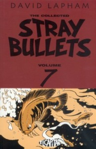 0007 230 194x300 Collected Stray Bullets [UNKNOWN] V1