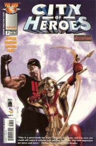 0007 253 198x300 City Of Heroes [Image Top Cow] V1