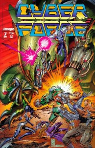 0007 259 194x300 Cyber Force [Image Top Cow] V1