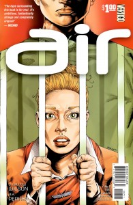 0007 27 195x300 Air [DC Vertigo] V1