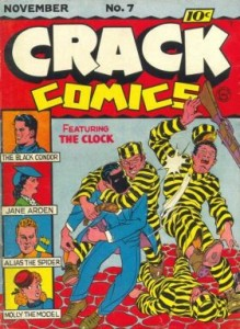 0007 270 219x300 Crack Comics [Quality] V1