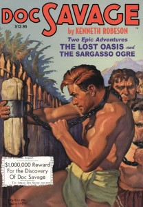 0007 303 208x300 Doc Savage  Double Novel [UNKNOWN] V1