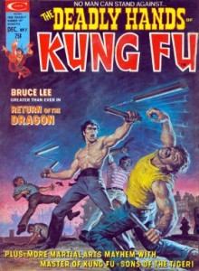 0007 328 220x300 Deadly Hands of Kung Fu, The [Curtis] V1