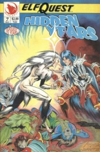 0007 348 197x300 Elfquest  Hidden Years [Warp] V1