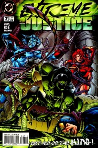 0007 398 198x300 Extreme Justice [DC] V1