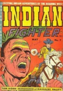 0007 541 207x300 Indian Fighter [UNKNOWN] V1