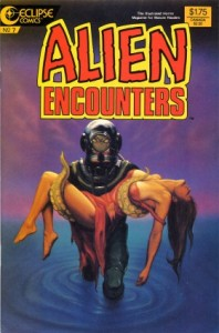 0007 55 198x300 Alien Encounters [Eclipse] V1