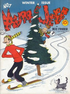 0007 725 224x300 Mutt and Jeff [DC] V1