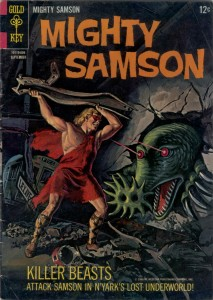 0007 748 213x300 Mighty Samson [Gold Key] V1