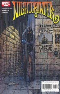 0007 759 193x300 Nightcrawler [Marvel] V1