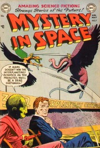 0007 763 203x300 Mystery In Space [DC] V1