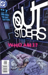 0007 845 191x300 Outsiders [DC] V3