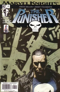 0007 865 197x300 The Punisher