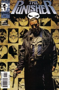 0007 887 197x300 The Punisher