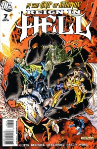 0007 904 196x300 Reign In Hell [DC] Mini 1