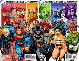 0007 Joined 300x232 Justice League of America