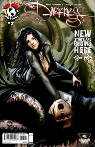 0007a 11 194x300 Darkness [Image Top Cow] V3
