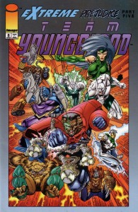 0008 1038 195x300 Team Youngblood [Image] V1