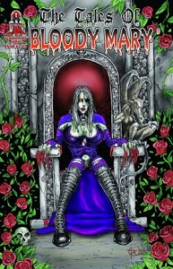0008 1040 193x300 Tales Of Bloody Mary [UNKNOWN] Mini 1
